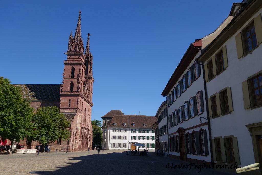 Zuhause (3)