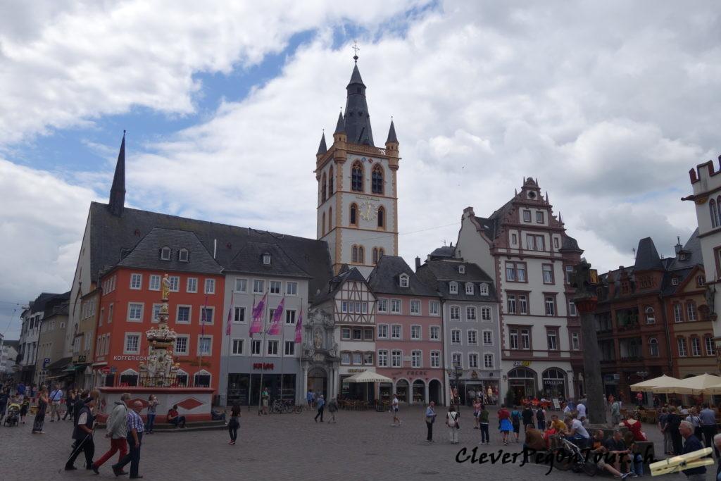 Zurueck in Europa (31)