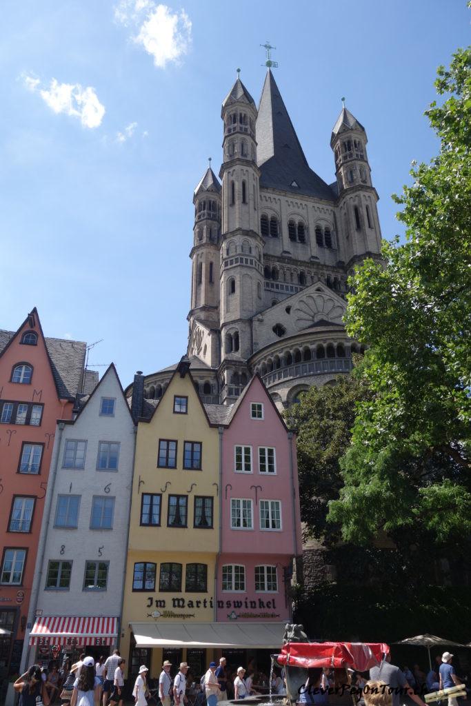 Zurueck in Europa (7)